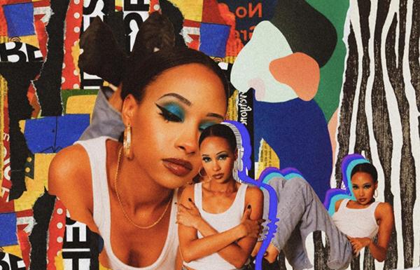 Aisha-Grid-Collage 600 x385