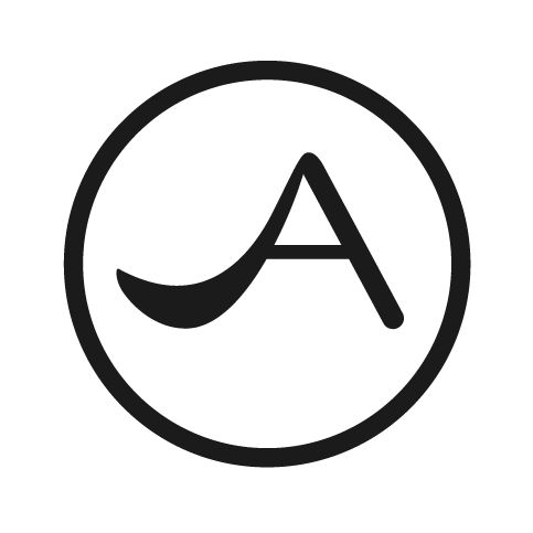 Anqa Collective