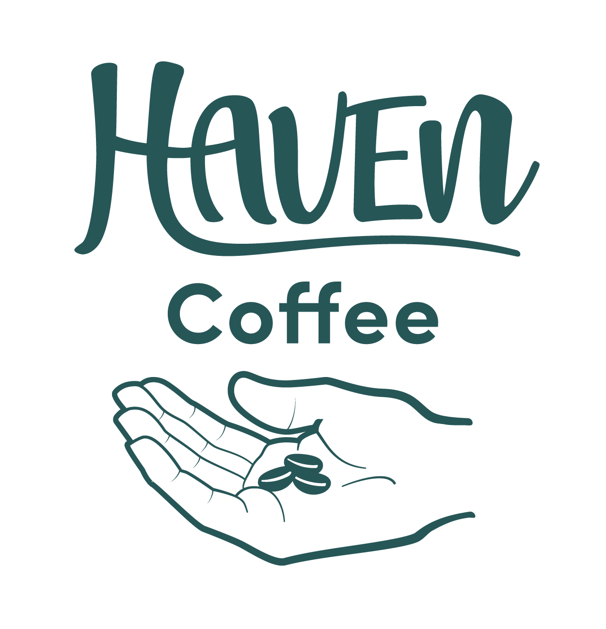 Haven Coffee