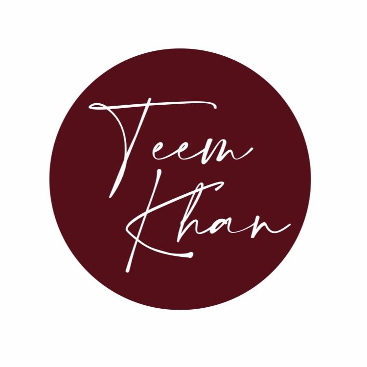 Teem Khan
