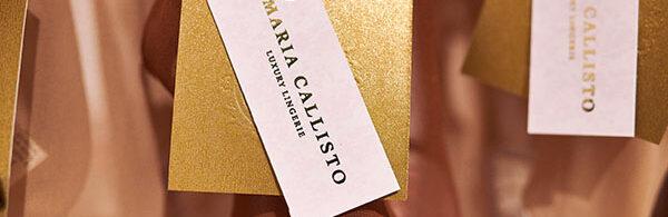 Maria-labels-600 x385