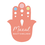 Mazal Beauty & Wellness