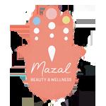 Mazal Beauty & Wellness