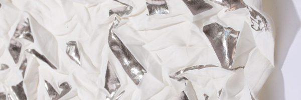 Teem-grid-white crinkle 600 x385