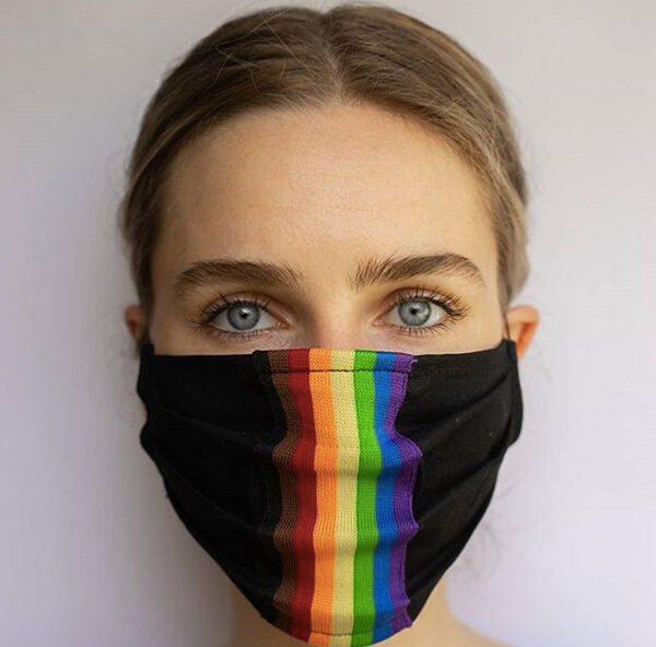 Teem-mask-rainbow-sq-featured product