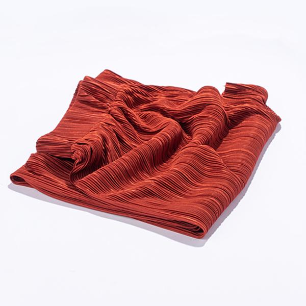 TeemKhan-MaroonCulottes-squares-600x600