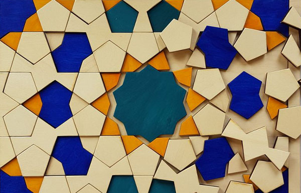 Wisam-grid-blue yellow 600 x385